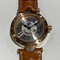 Vianney Halter Rose gold Automatic pre-owned