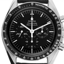 Omega Speedmaster Professional Moonwatch 145.022 1990 pre-owned