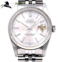 Rolex Datejust 16234 1990 gebraucht