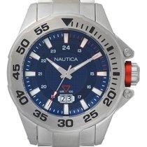 Nautica NAPWSV003