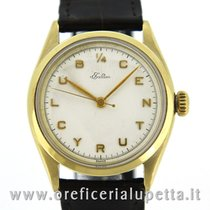 Rolex 6222 1954 pre-owned