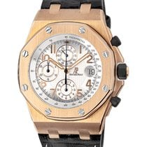 Audemars Piguet Royal Oak Offshore 26061OR.OO.D002CR.01 nov