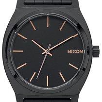 Nixon A045-957-00 new
