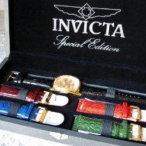 Invicta 1028 nouveau