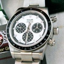 "Rolex Daytona 116520 ""Paul Newman Edition 6263 Vintage&#34..."
