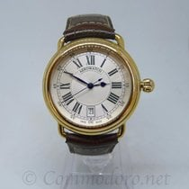 Aerowatch 60900 Collection 1942 Automatic