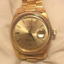 Rolex 166157
