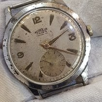 Astrolux Cal  AS1130 occasion