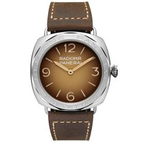 Panerai Special Editions PAM00687 2018 new