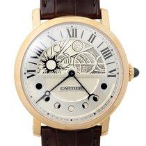 Cartier Rotonde de Cartier W1556243 new