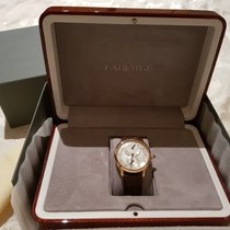 Fabergé 40mm Automatic new