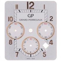 Girard Perregaux Vintage 1945 2002 new