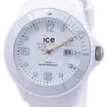 ICE-000144 new
