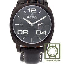 Anonimo Militare AM-1020.02.001.A01 2019 new