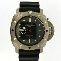 Panerai Special Editions PAM00364 2013 pre-owned