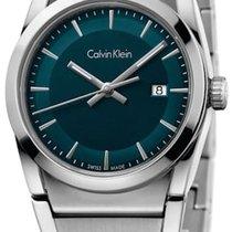 ck Calvin Klein K6K3314L 2020 new