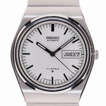 Seiko 6309 1978 new