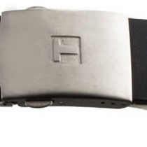 Tissot Parts/Accessories 161728103452 new Rubber Touch