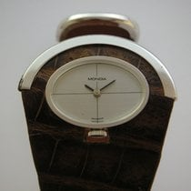 Mondia Manchette Ladie's Watch 70's