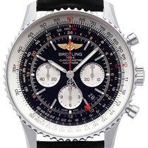 Breitling Navitimer GMT AB044121.BD24.442X.A20D.1