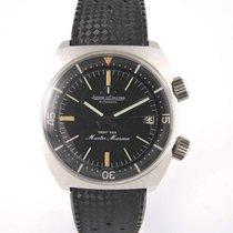 積家 (Jaeger-LeCoultre) Deep Sea Master Mariner E558