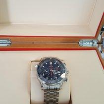 Omega Seamaster Diver 300 M 212.30.42.50.03.001 2020 nouveau