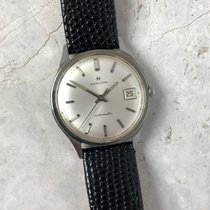 Hamilton 35mm Automatic 1970 pre-owned