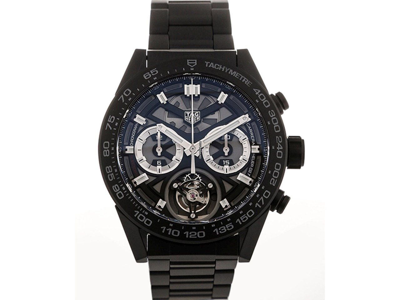 84a2070fd84 Tag heuer carrera heuer all prices for tag heuer carrera heuer watches on  chrono jpg 1280x960