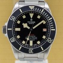 Tudor Pelagos 42mm Titanium