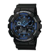 Casio G-Shock GA-100-1A2ER nov