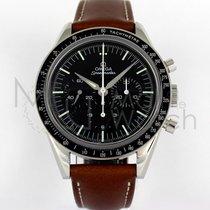 Omega 311.32.40.30.01.001 Acciaio Speedmaster Professional Moonwatch 39.7mm