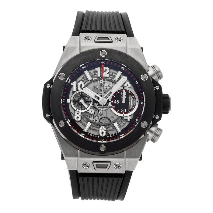 9cec90692fce Hublot watches - all prices for Hublot watches on Chrono24