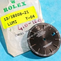 Rolex Datejust Turn-O-Graph 16200,16264,16014 gebraucht