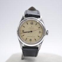 Rolex 6244 Сталь 1963 31mm подержанные