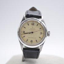 Rolex Acier 31mm