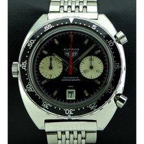豪雅 1163MH 1969 二手