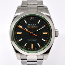 f245749a67b4 Rolex Milgauss - Precios de Rolex Milgauss en Chrono24