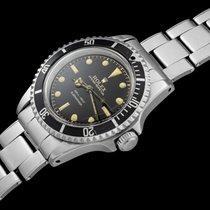 Rolex Submariner 1960 occasion