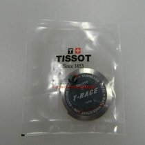 Tissot Touch