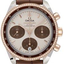 Omega Speedmaster 324.28.38.50.02.002 2020 nouveau