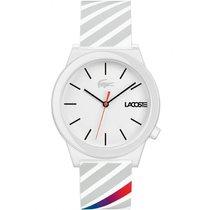 Lacoste 2010935 ny