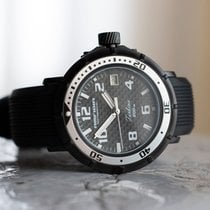 Vostok 236431 new