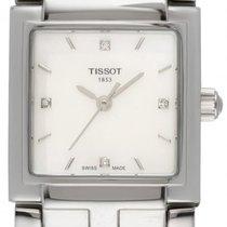 Tissot T051.310.11.116.00 2020 nov