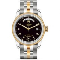 Tudor Glamour Date-Day 56003-0008 new