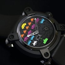 Romain Jerome Moon-DNA Titanio