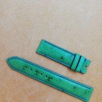 Rolex Cellini 215-3002 per 5320/9 nuevo