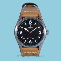 Tudor Heritage Ranger 79910 - 0012 2020 nov
