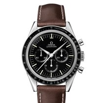 Omega Speedmaster Professional Moonwatch 311.32.40.30.01.001 2020 neu