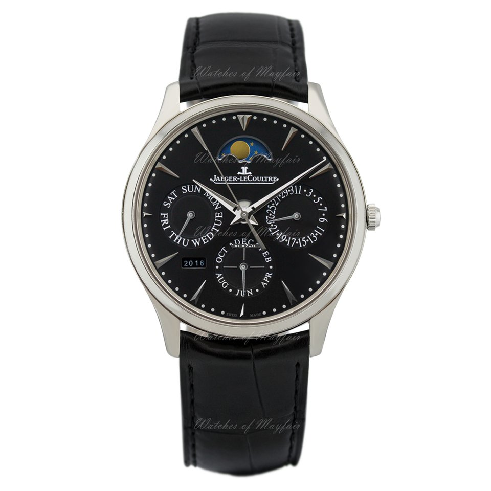 4e8dac7c1a5 Comprar relógios Jaeger-LeCoultre