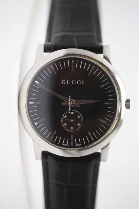 0216283761f Gucci 5600M for  397 for sale from a Seller on Chrono24